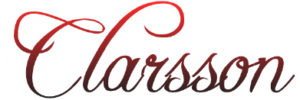 C.larssons fotvård och kosmetisk tatuering
